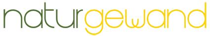 Naturgewand Logo