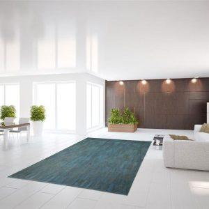 naturmode kleidung mit gutem gewissen naturgewand. Black Bedroom Furniture Sets. Home Design Ideas