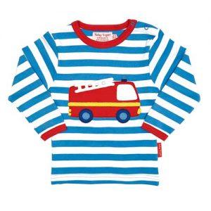 Feuerwehr-Shirt-Langarm1a
