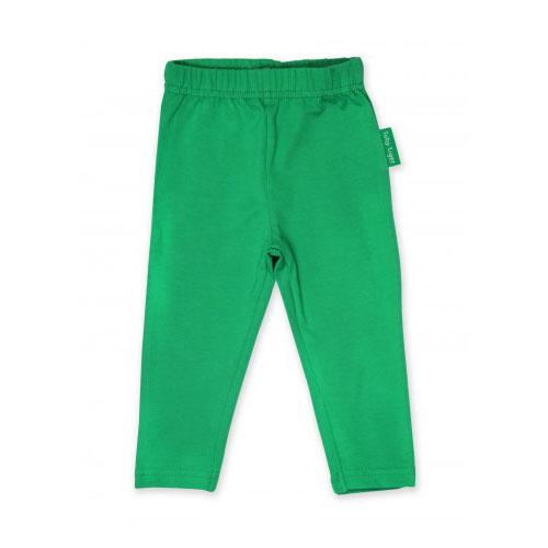 leggings grün 1