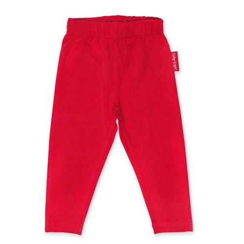 basic leggings rot