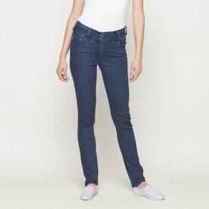 mahlia jeans von vorne